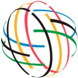 Profile for World Federation of Science Journalists