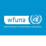 Profile for World Federation of UN Associations
