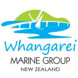 Profile for Whangarei Marine Group