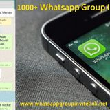 Profile for whatsappgrouplink77