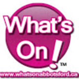Profile for Whats On Abbotsford