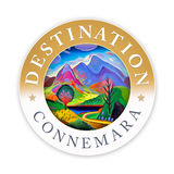 Profile for Destination Connemara
