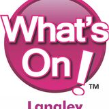 Profile for What's On! Langley