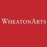 Profile for Wheaton Arts and Cultural Center