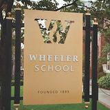Profile for The Wheeler School