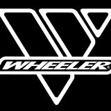 Profile for Wheeler Worldwide