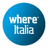 Profile for Where Italia
