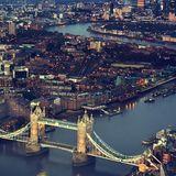 Profile for Where London