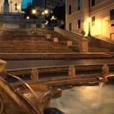 Profile for Where Rome