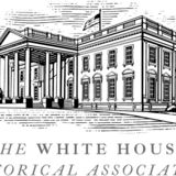 Profile for White House Historical Association