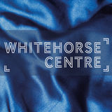 Profile for Whitehorse Centre