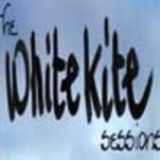 Profile for White Kite Sessions