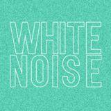 Profile for White Noise Zine
