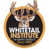 Profile for Whitetail Institute