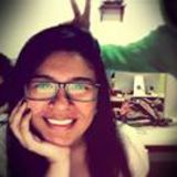 Profile for Whitney Silva