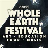 Profile for wholeearthfestival