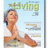 Profile for wholelivingjournal