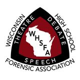 Profile for Wisconsin High School Forensic Association