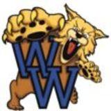 Wharton High School - Predator Newspaper