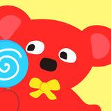 Profile for Pop Bear