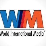 Profile for wi-media