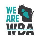 Wisconsin Bakers Association