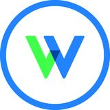 Profile for WIBAX GROUP