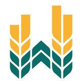 Profile for Wichita Comm Fdn