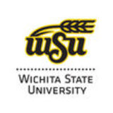 Profile for wichitastateuniversity