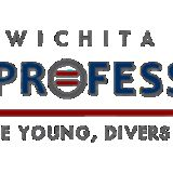 Profile for Wichita Urban Professionals