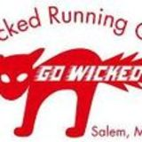 Profile for Wicked Running Club