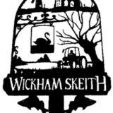 Wickham Skeith Magazine