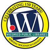 Profile for Wicomico Public Libraries