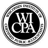 Profile for WICPA