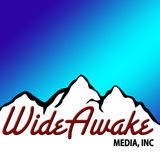 Profile for wideawakemedia