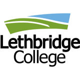 Profile for Lethbridge College