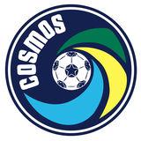 Profile for Wigan Cosmos Football Club