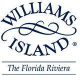 Profile for Islander by Williams Island