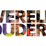 Profile for WereldOuders