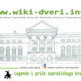 Profile for WikiDveri