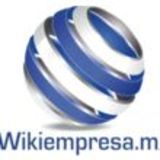Profile for Wikiempresa.mx