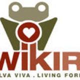 Profile for Wikiri S.A.