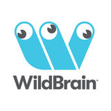 Profile for WildBrain_Official