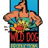 Profile for Wild Dog Productions