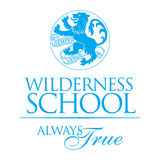 Profile for Wilderness School