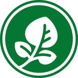 Profile for WILD Foundation
