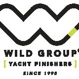 Profile for Wild Group