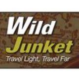 Profile for WildJunket
