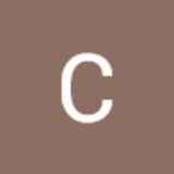 Profile for Wildlife Tours & Education