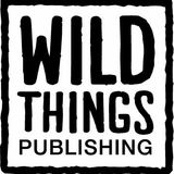 Profile for Wild Things Publishing